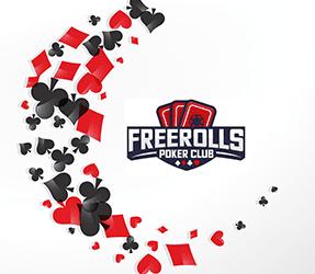 Free Poker Bonuses pokerstrategybible.com