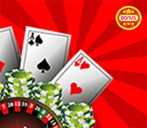 free poker bonus(es) pokerstrategybible.com