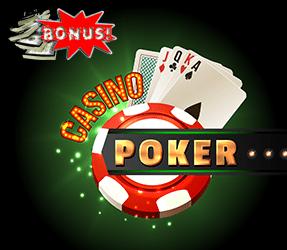 pokerstrategybible.com freerolls