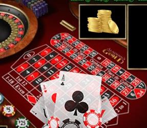 Aladdins Gold Casino Poker No Deposit Bonus pokerstrategybible.com