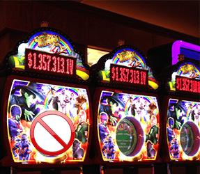 no deposit bonus  pokerstrategybible.com